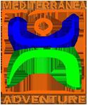 logo-mediterranea-adventure